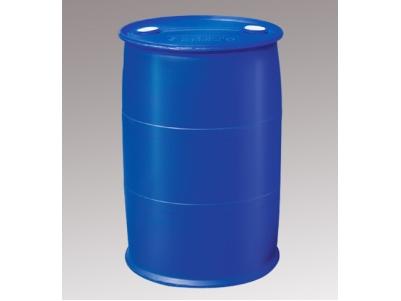 200l新双环桶200公斤塑料桶